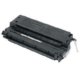 Laser Toner Canon Toner E30 Black