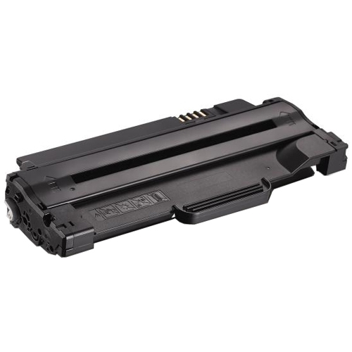 Toner Dell 1130N          black   593-10961