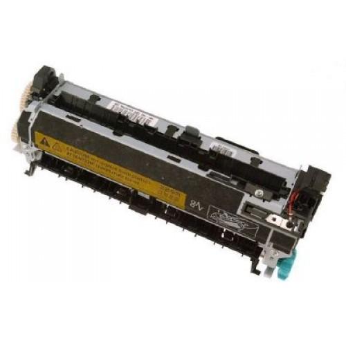HP Ersatzteil Wartungskit 220V 200.000 Seiten LJ4250 4350 fuer Q5422A (S)