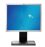Scherm HP LP2065 - 20.1