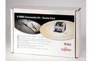 Print accessoire Fujitsu Consumable Kit f/ fi-5900C