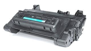 XEROX XRC Toner schwarz fuer HP LJP4015 alternativ zu HP CC364X 24000Seiten