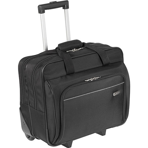 Laptoptas Targus 16 inch / 40.6cm Rolling Laptop Case