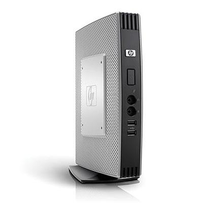 Thin Client HP t5740e