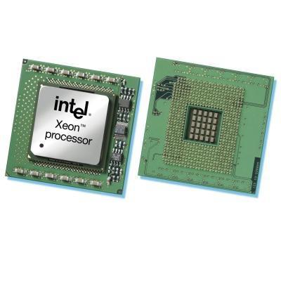 Lenovo 67Y1449 processor