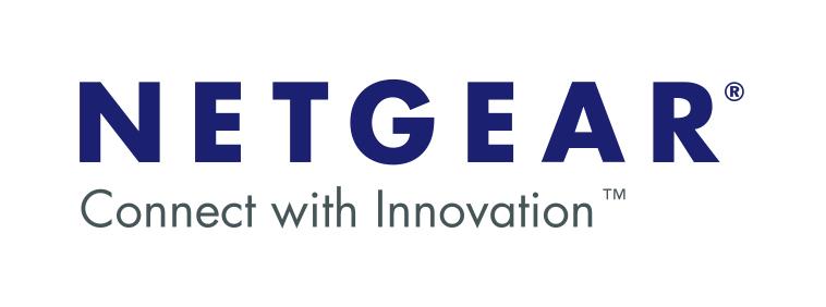 NETGEAR Prosafe GSM7228PS Layer 3 Lizenz Upgrade fuer IPv4/IPv6 dynamische Routing-Faehigkeiten