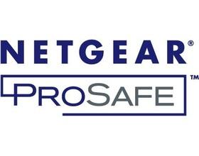 NETGEAR ProSafe GSM7328FS IPv6 und Multicast Routing Lizenz Upgrade