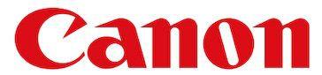 Canon PS-ROM A-45 fuer LBP6750dn nur in Verbindung mit Speichererweiterung nutzbar