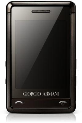 Samsung SGH I600 Scheda Tecnica e Recensione Tecnozoom