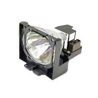 CANON RS-LP-03 Projektorlampe fuer XEED SX60 180 W