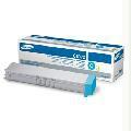 SAMSUNG CLT-C6072S Toner cyan Standardkapazität 15.000 Seiten 1er-Pack