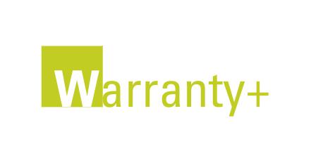 EATON Warranty+ Kategorie E Verlängerung der Standardgarantie auf 36 Monate
