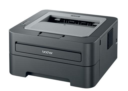 Laser Printer Brother HL-2240