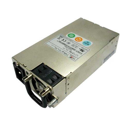 QNAP Netzteil fuer 2U 8 Bay NAS TS-879U-RP/TS-EC879U-RP/TS-870U-RP/TS-869U-RP