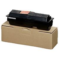 Toner Kyocera TK-110  FS-720/820/920   6.000 Seiten