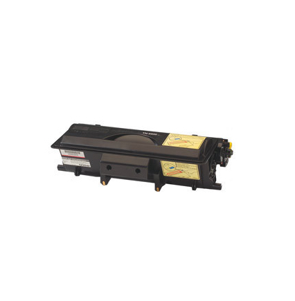BROTHER TN-5500 Toner schwarz Standardkapazit�t 12.000 Seiten 1er-Pack
