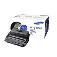 SAMSUNG ML-D4550B Toner schwarz hohe Kapazität 20.000 Seiten 1er-Pack