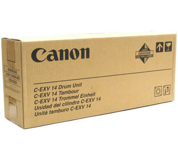 Canon iR C-EXV14 Drum Unit