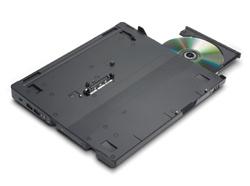 Lenovo ThinkPad X6 Tablet UltraBase