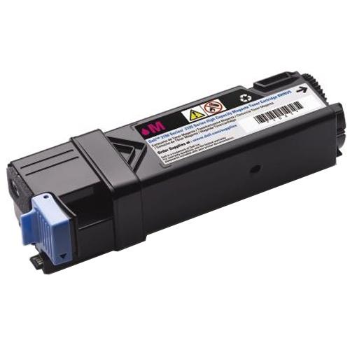 Toner Dell 8WNV5          magenta 593-11033