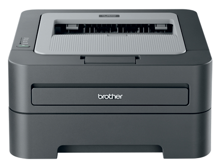 Laser Printer Brother HL-2240D