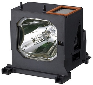 Beamer Lamp Sony Replacement lamp LMP-H200