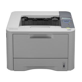 ML-3710ND Laser Printer