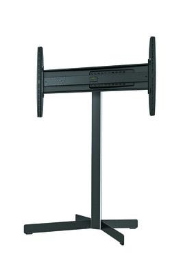 VOGELS EFF 8330 LCD Standfuss schwarz