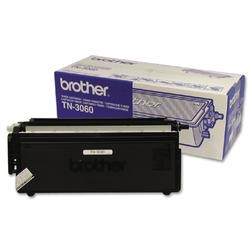 XEROX XRC Toner schwarz fuer Brother HL5130 alternativ zu TN3060 6700Seiten