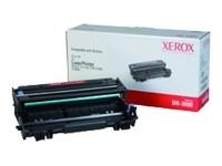 XEROX XRC Trommel fuer Brother HL 5130 alternativ zu DR3000 20000Seiten