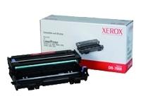 XEROX XRC Trommel fuer Brother HL1650 alternativ zu DR7000 20000Seiten