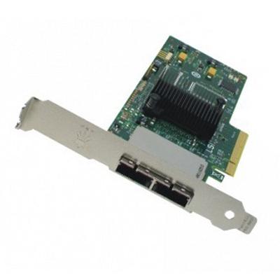 FUJITSU SAS Controller 6Gb/s 8 Port PCIe FH/LP