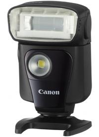 Flitslicht Canon Speedlite 320EX