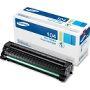 SAMSUNG MLT-K607S/ELS Toner schwarz Standardkapazität 20.000 Seiten 1er-Pack