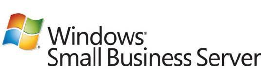FUJITSU MS Windows SBS 2011 Premium Add-on CAL 5 Device - benoetigt mindestens gleiche Anzahl Standard CALs