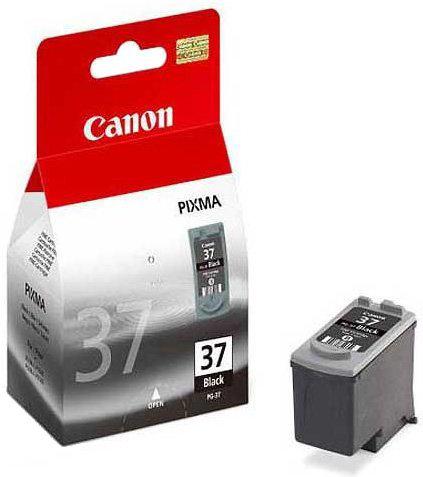 CANON PGI-9PC Tinte foto cyan Standardkapazität 14ml 1.005 Seiten 1er-Pack