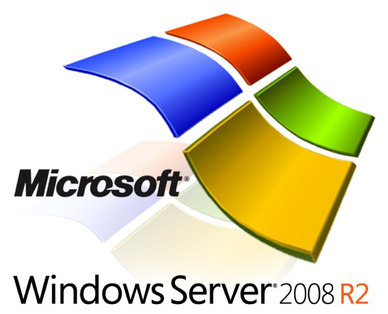 Microsoft OEM Windows Server Enterprise 2008 R2 w/SP1 x64 Italian 1pk   DVD 1-8CPU 25 Clt