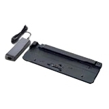 Docking station Fujitsu S26391-F977-L200 notebook dock & poortreplicator