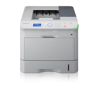 Laser Printer Samsung ML-5510ND