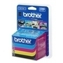 Brother LC-900 Multipack