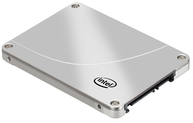 "2.5"" FlashDisc/SSD 120GB 320 Series Sata 2 Retail"