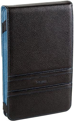 Targus Truss Portfolio Leather for Kindle