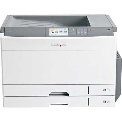 Laser Printer Lexmark C925de