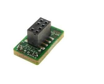 INTEL AXXRMM4LITE Remote Management Module RMM4 Lite Rmote KVMupgrade Module