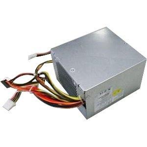 INTEL FUP365SNRPS P4304 365W non-redundant Power Supply Spare