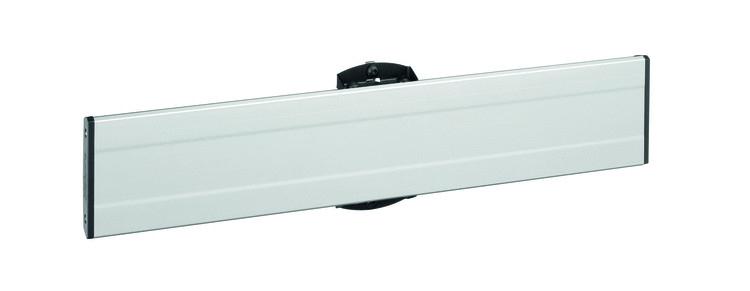 VOGELS PFB 3409 Adapterbar B 915mm silber