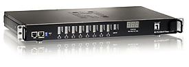 LevelOne IP Power Switch