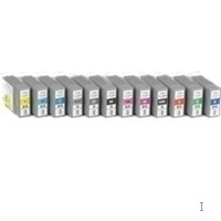 CANON PFI-103GY Tinte grau Standardkapazität 130ml 1er-Pack