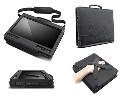 Laptoptas Lenovo 0A33883 notebooktas