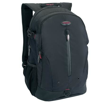 Laptoptas Targus 15 - 16 inch / 38.1 - 40.6cm Terra™ Backpack
